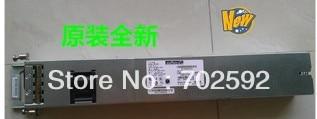 GENUINE ASR1001-PWR-DC POWER SUPPLY 400w pn 341-0339