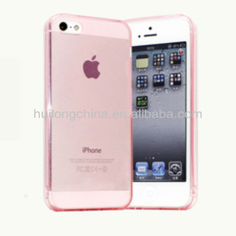 free shipping perfume with water cell phone cases 2013  mobile phone accessory mobile phone case for phone 4 /4s / 5