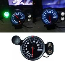 цены на 12V RPM Tachometer FOR PC GAME Simulated racing game meter Simulated racing game meter в интернет-магазинах