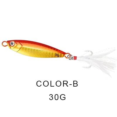 COLOR-B-30G