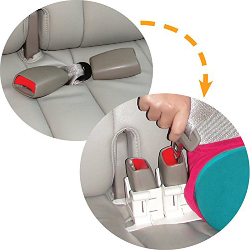 Drop-shipping-Retail-box-2017-new-Car-Buckle-My-Buckle-Mate-Seat-Belt-Plug-Holder-Safety (2)