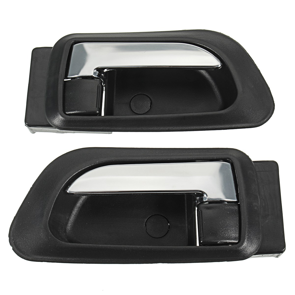 inside car door handle. Left Right Car Inside Door Handles Interior Handle For Greatwall Haval H3 H5 X200 X240 Replacement Parts -in From Automobiles