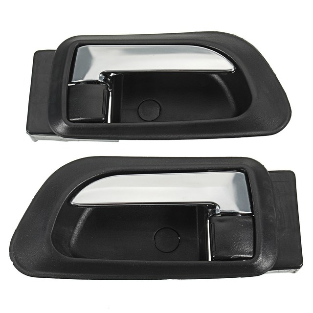 Left Right Car Inside Door Handles Interior Door Handle For
