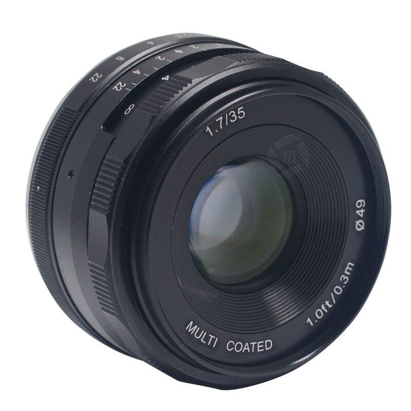 35mm-f1.7-Fujifilm-7