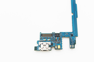Image 4 - oudini   UNLOCKED 32GB work for LG G3 D851 Mainboard,Original for LG G3 D851 32GB Motherboard Test 100% & Free Shipping