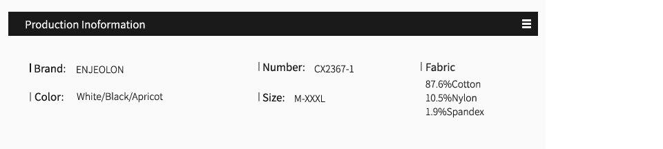 CX2367-1-pc_02