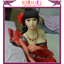 158cm poupee gonflable real princess pussy sex dolls silicon silicone sex toy skeleton for man men
