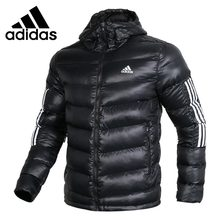 Ropa Deportiva Adidas Compra De Lotes Baratos lFK1cJT