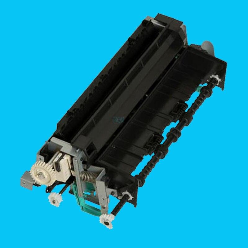 RM1-1289-080 (RM1-1289-000) Fuser Unit for HP LaserJet 1160 1320 1320n 1320NW 1320T 1320tn 3390 3392