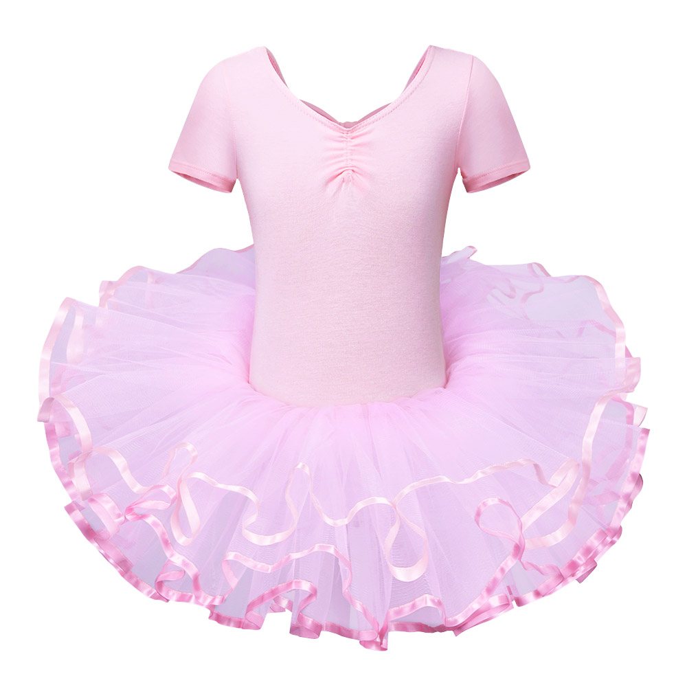 baohulu-2018-girls-ballerina-font-b-ballet-b-font-dress-tutu-dancer-wear-leotards-girls-dance-dress-tutu-costumes-kids-pink-font-b-ballet-b-font-clothing