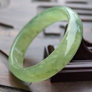 Природные Lantian браслет браслет цветок имбиря по уходу за ребенком браслет Нужно свидетельство доставки грузов