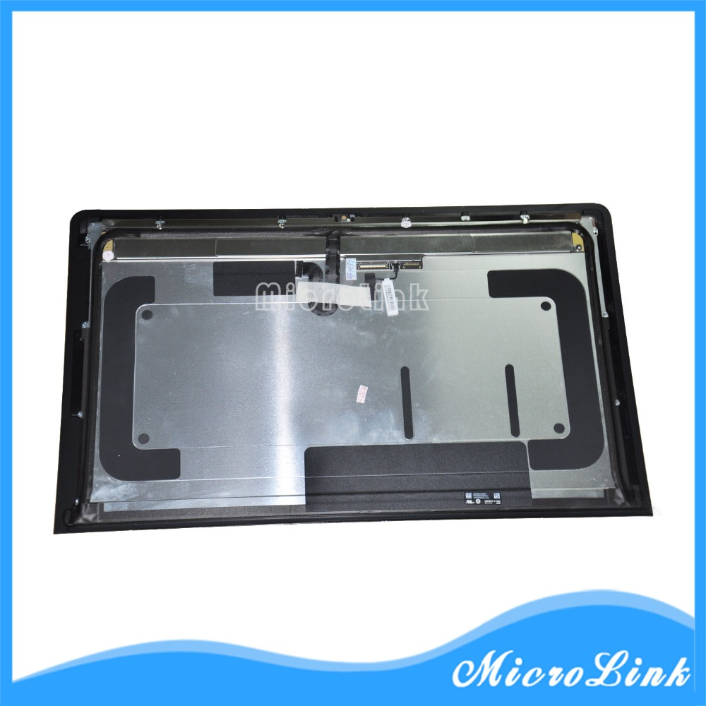 NEW LCD display Assembly LM215UH1(SD)(A1) for imac 21.5