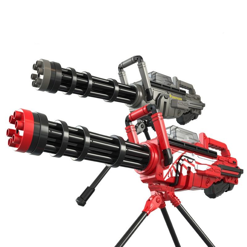 Minigun Bullet Aliexpress.com : Buy G...