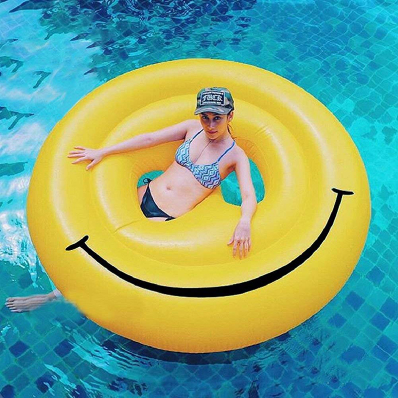 180cm-Giant-Smile-Face-Inflatable-Swimming-Broad-Pool-Float-Water-Fun-Toy-LOL-Emoji-Air-Mattress (3)