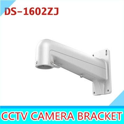 DS-1602ZJ speed dome cctv ip camera bracket CCTV Accessory favourite 1602 1f