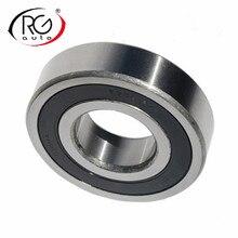AC Compressor NEW Bearing 30--55--23mm Deep-Groove 30BD5523DU Auto High-Performance