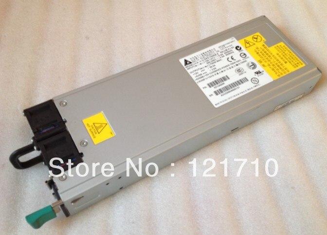 Power supply DPS 700EB E REV S0 0213A00R for H3C IX1000 storage server