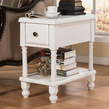 American sofa a few sitting corner a few phone side simple side table European handrail cabinet small tea table coffee table . [haotian vegetarian] antique chinese cabinet door corner flower corner flower corner piece coffee table htg 087 tri color