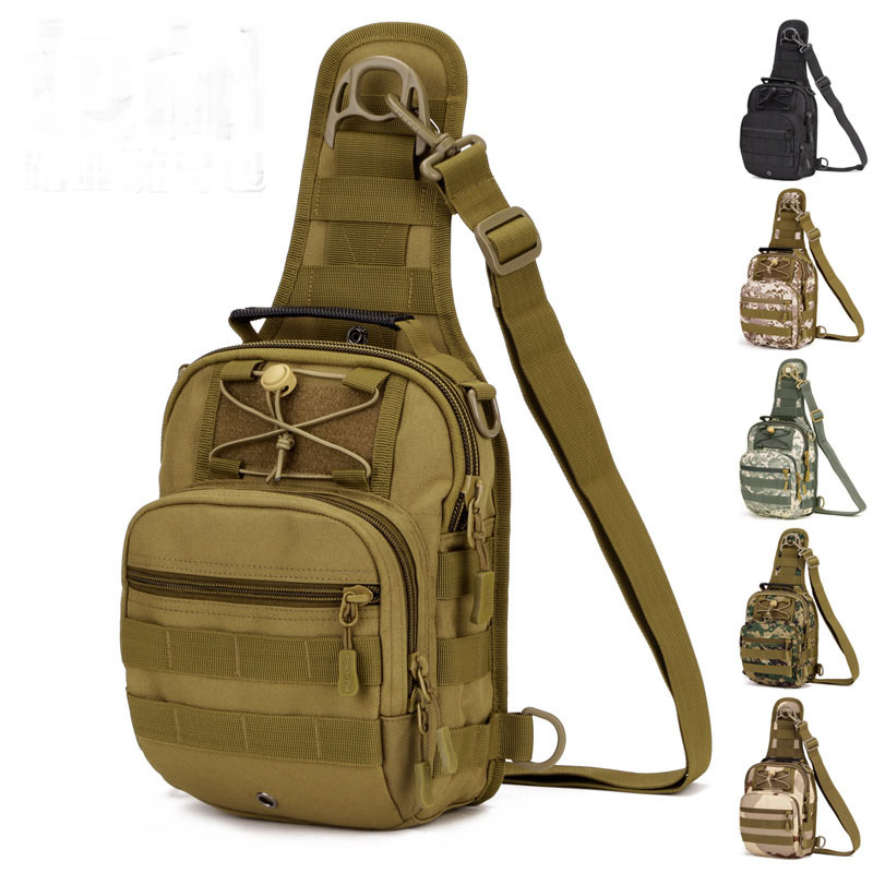 Waterproof fishing backpack for Backpack fishing rod