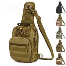 Waterproof Fishing Backpack