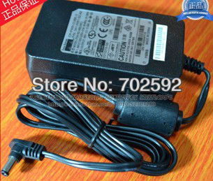 original  new power adapter for  ip phone CP-7941G/7942G /7945G//7965G /7975G