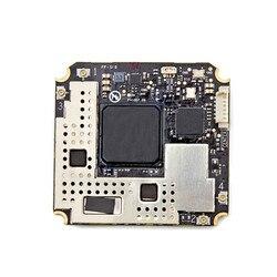 DJI Phantom 3 Pro/Adv receiver module Genuine Repair Parts Original Accessories