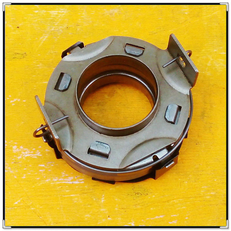 OEM CLUTCH RELEASE BEARING MOBIS For HYUNDAI ELANTRA EXCEL SCOUPE SONATA
