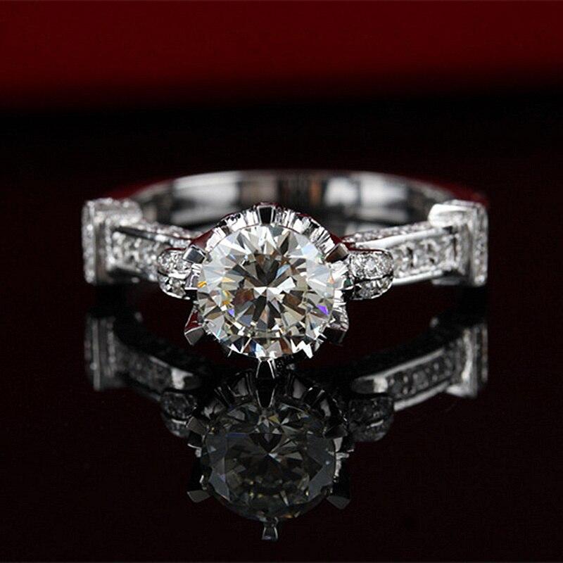 Aliexpress.com : Buy S925 Sterling Silve Luxury High