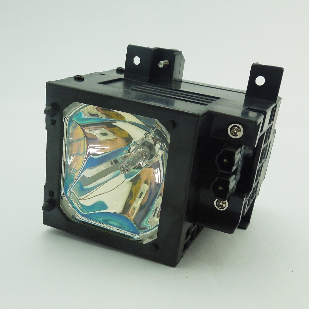 Projector Lamp XL-2100U for SONY KDF-42WE355 / KDF-60X8R950 / KF-50WE620 / KF-WE50S1 with Japan phoenix original lamp burner xl 2400 xl 2400 projector lamp bulb for sony tv kf 50e200a e50a10 e42a10 42e200 42e200a 55e200a kdf 46e2000 e42a11 kf46 kf42 etc