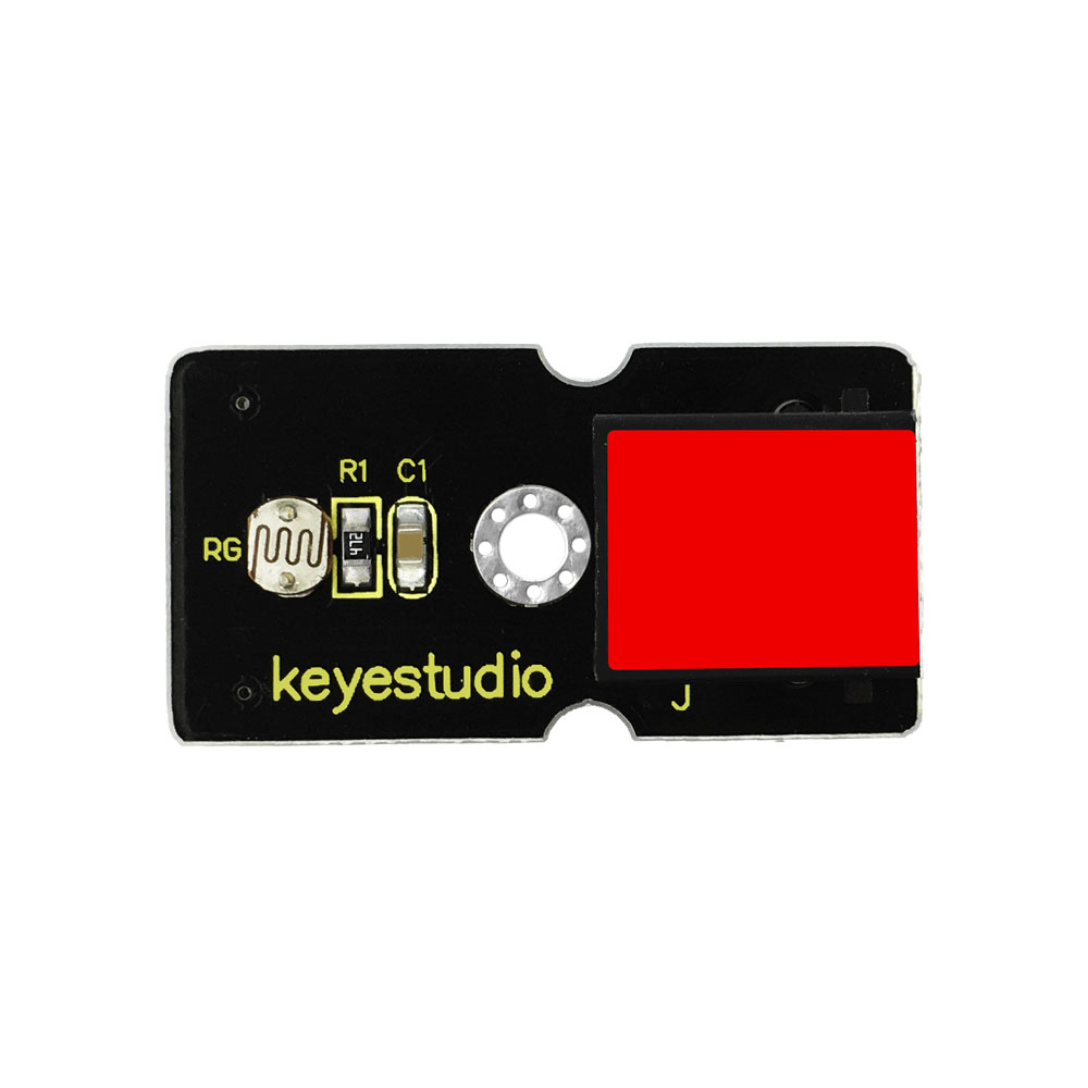 KS0106  EASY plug  (4)