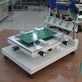 Низкая стоимость печатной платы паяльной пасты высокой точности принтер  SMT принтер