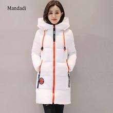 Zimní dámský kabát – lehký, prošívaný s kapucí