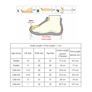 Image 5 - Apakowa Autumn Childrens Shoes Pu leather Boys Shoes 2017 Solid Ankle Boots with Rivet Toddler Kids Sport Shoes for Boys
