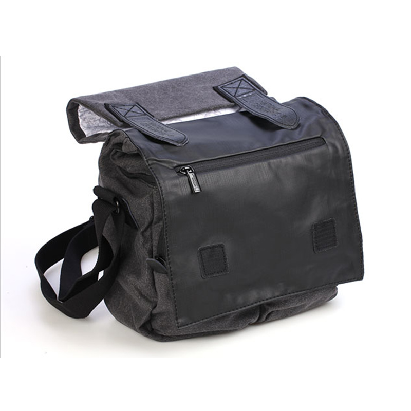 Professional National Geographic NG W2141 DSLR Camera Bag Universal for Nikon SLR for canon SLR with All Weather Cover