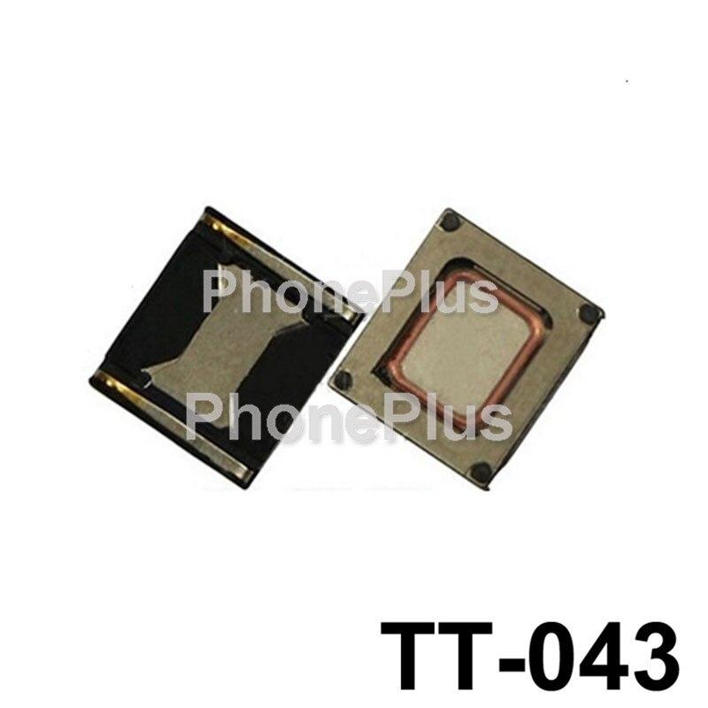 For Huawei Ascend P8 Lite P8 G9 VNS-TL00 P9 Lite Earpiece Speaker Receiver Earphone Speaker Repair Part