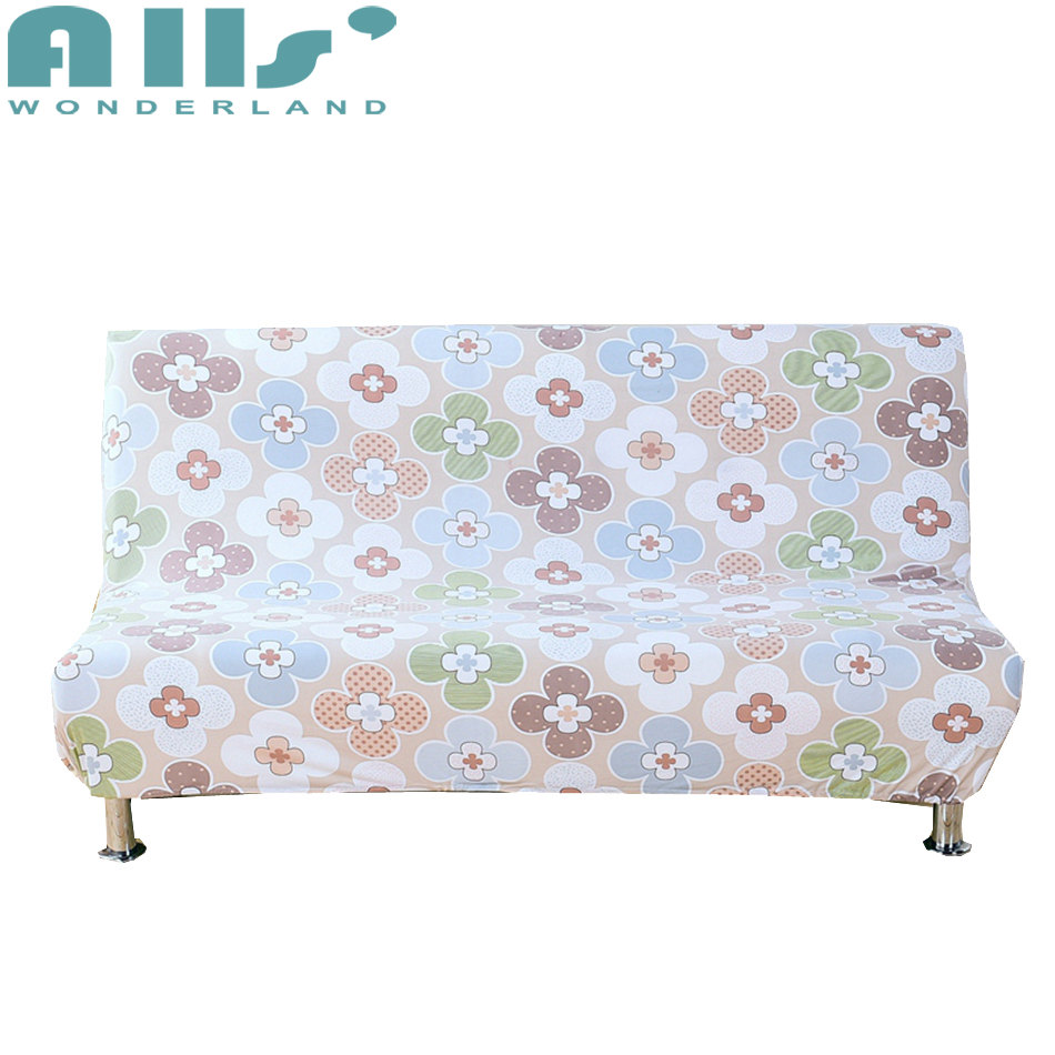 Sofa slipcover polyester european style furniture protector loveseat covers modern and cheap sofa bed cover couch slipcovers