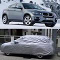 1Pcs New Car Covers Styling Indoor Outdoor Sunshade Protection Dustproof for BMW X6 2013