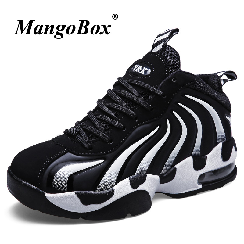 ... 2018 Cool Men Basketball Shoes Damping Women Basketball Trai cheap sale  0a780 21f5f ... 9481648e30