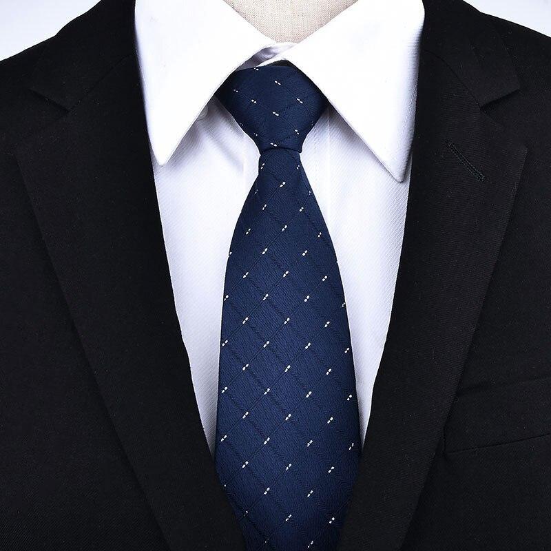 Одежда В Стиле 90 Купить