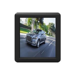Image 2 - OnReal מותג Q38 3.2 IPS מסך SC2363 4G חיישן דאש מצלמה 1080P 10M רכב DVR