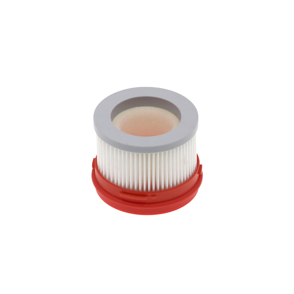 HEPA Filter For Xiaomi Dreame V9 Household Wireless Handheld Vacuum Cleaner Parts Dust Filter Replacement Filters