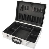 Case For Tool ZIPOWER PM4284