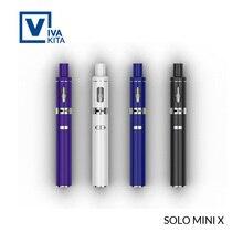 Vivakita mini ego vape pen SOLO mini X 850mah huge vapor electronic cigarettes