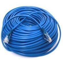 Супер пять сетевой кабель Восьмиядерный витая пара шестикатегория кабель готовые гигабитный кабель WSX13