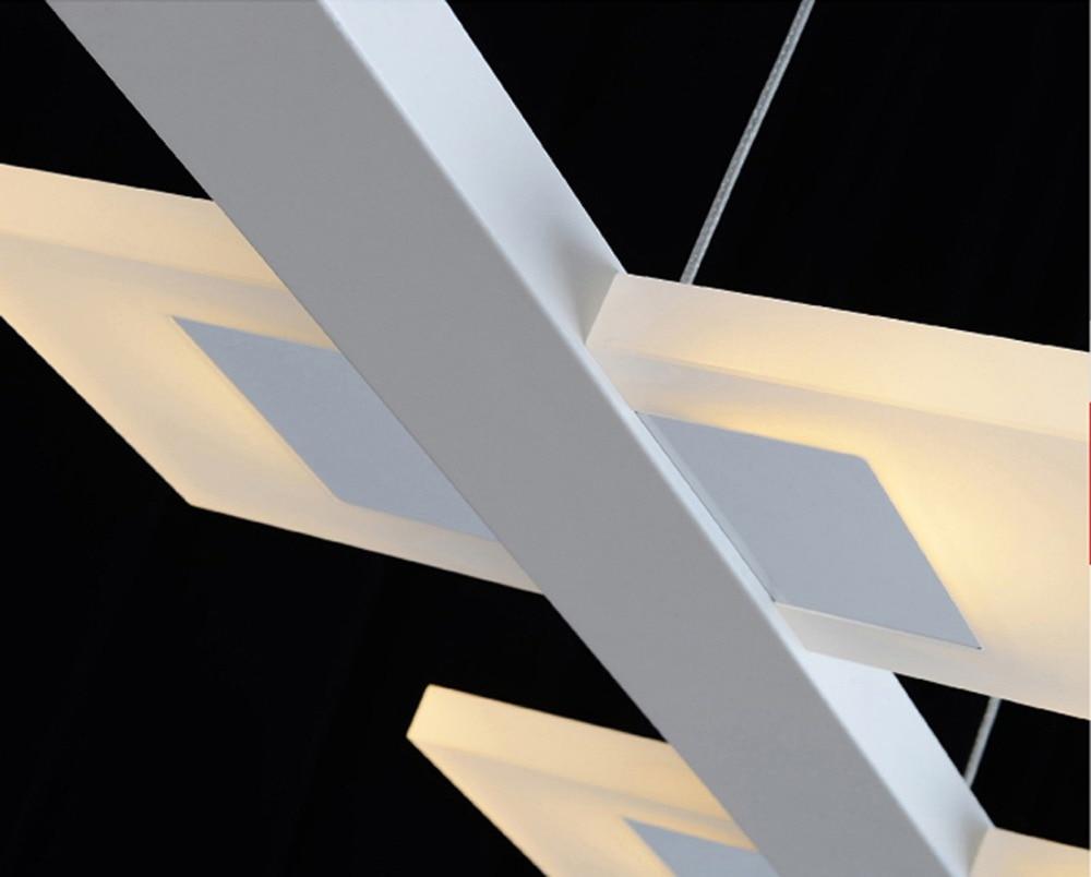 Verlichting Voor Garage : Diverse lampen led gasontlading halogeen buiten verlichting