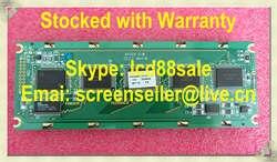 Лучшая цена и качество оригинальный PG24064LRU PG24064LRU-ETA промышленный ЖК-дисплей