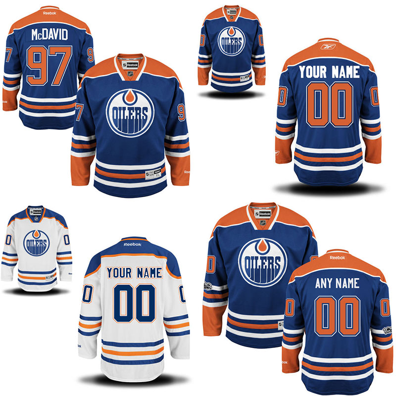 6cf3c4fa3f2 ... Youth 2016 New Arrival Embroidery KIds 97 Connor McDavid 4 Taylor Hall  99 Gretzky edmonton oilers jersey mens 97 edmonton oilers connor mcdavid  jersey ...