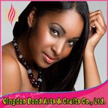 Brazilian Virgin Hair Straight Full Lace Human Hair Wigs For Black Women Human Hair Lace Front Wig Brazilian Straight Hair
