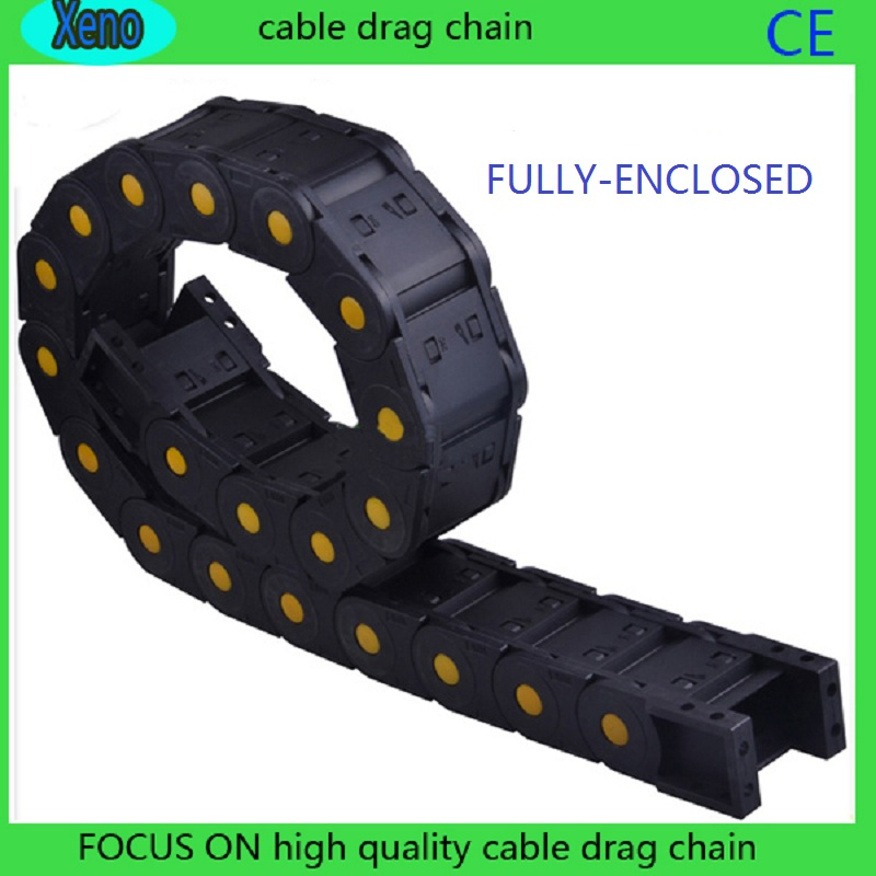 20 Series 10 meters Reinforced Nylon Wire Carrier With Yellow Points via express shiping free цена
