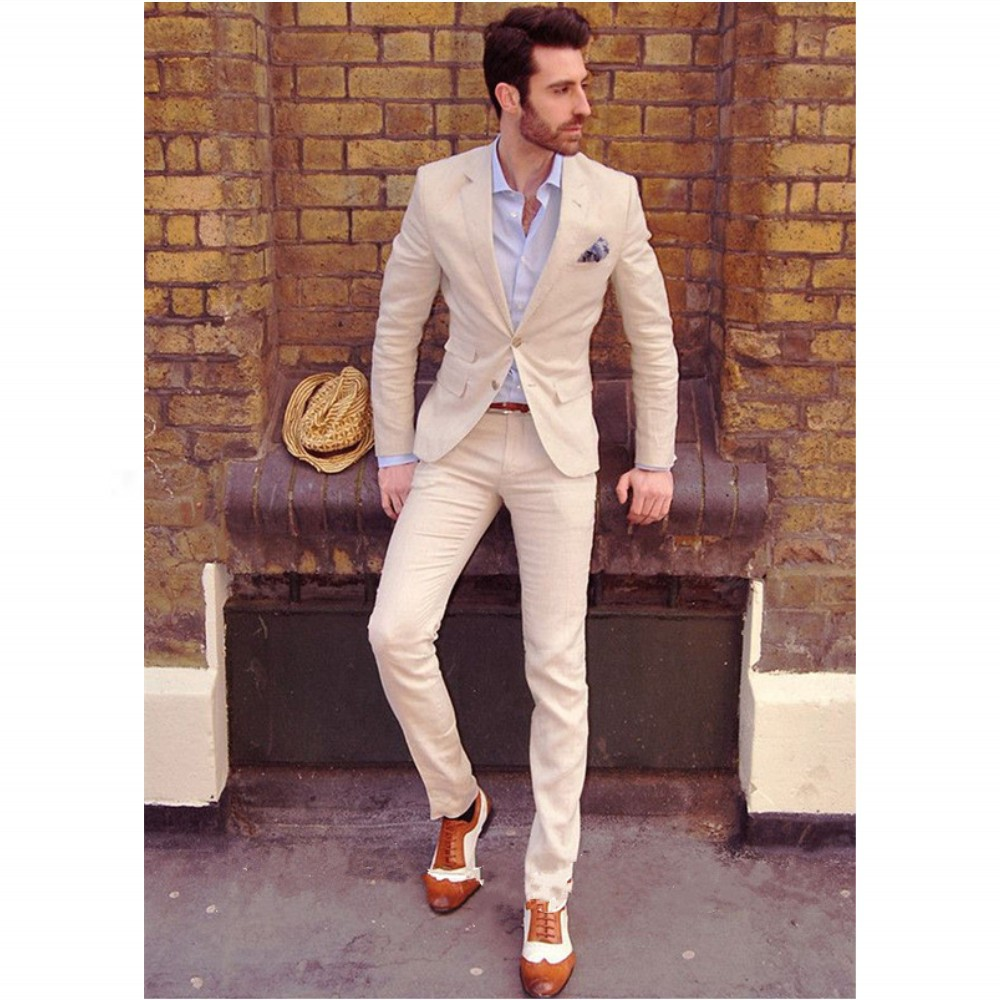 Popular Men Slim Fit Suits Sale-Buy Cheap Men Slim Fit Suits Sale ...
